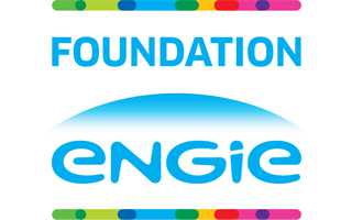 Foundation ENGIE